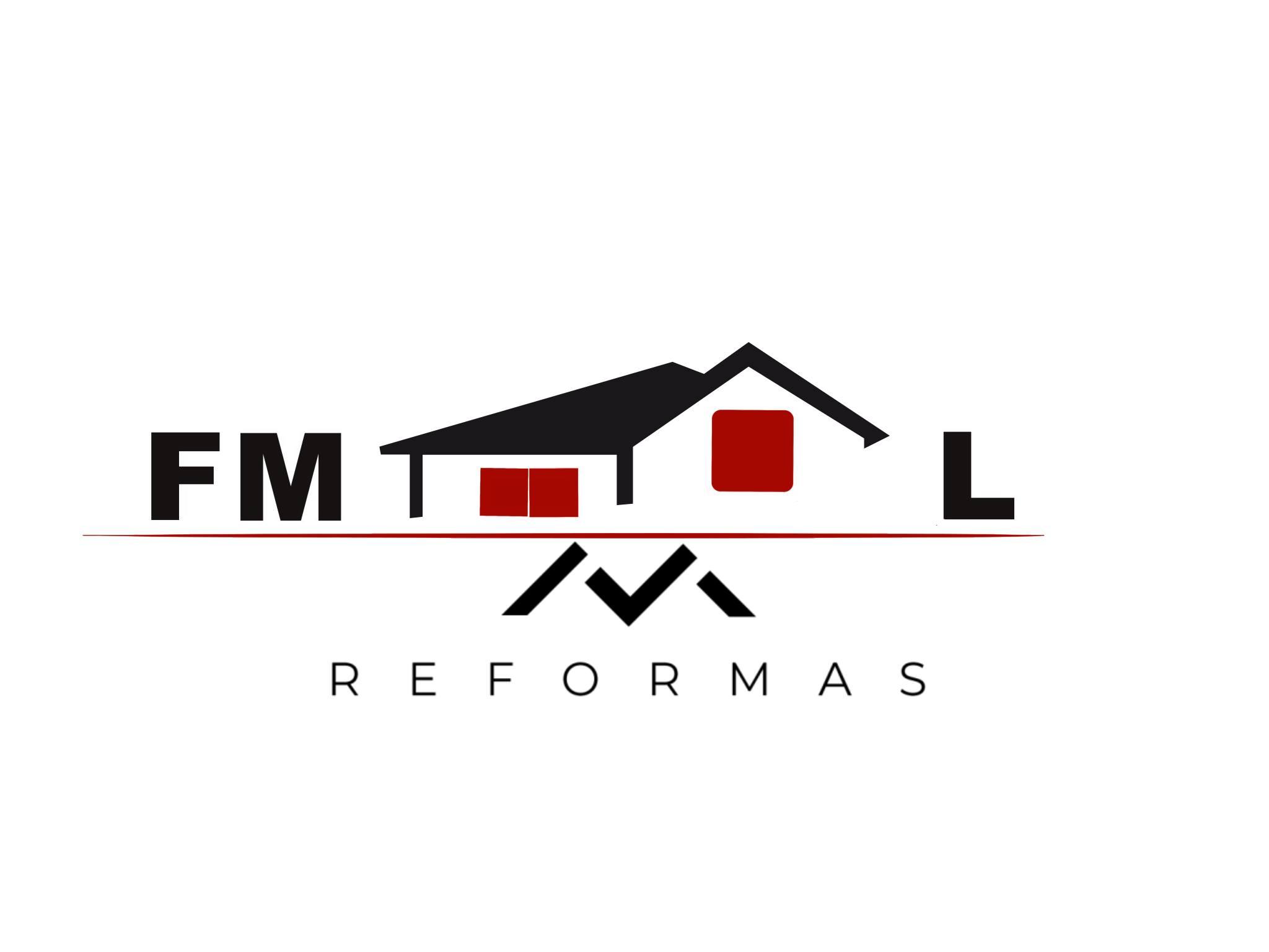 Reformas FML