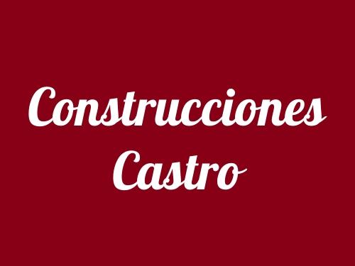 Construcciones Castro
