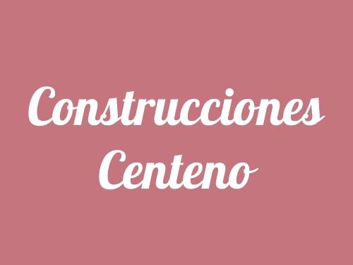 Construcciones Centeno