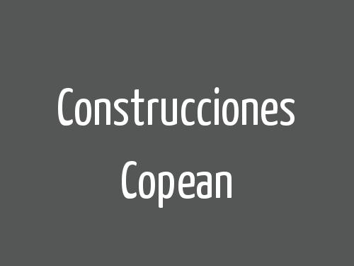Construcciones Antonio I. Delgado