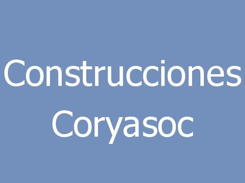 Construcciones Coryasoc