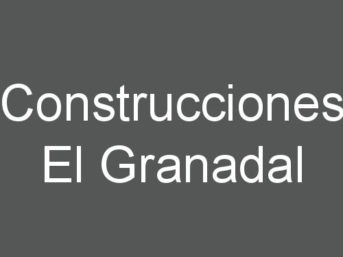 Construcciones El Granadal