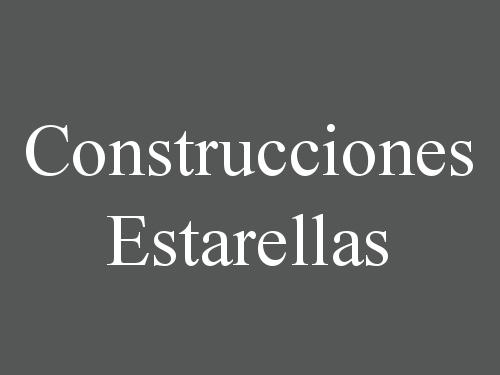 Construcciones Estarellas