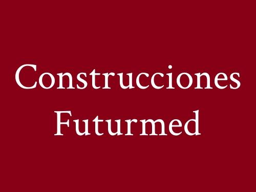 Construcciones Futurmed
