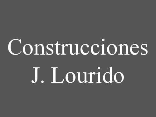 Construcciones J. Lourido