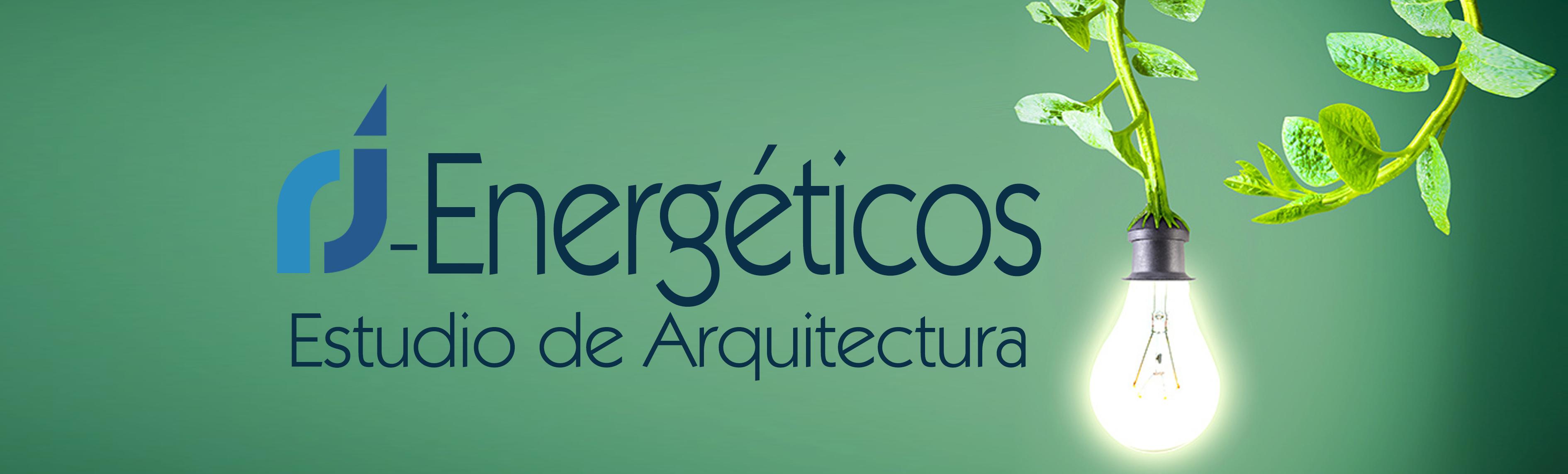 Ingeniería De Edificación Rj-energeticos