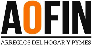 Aofin S.c.