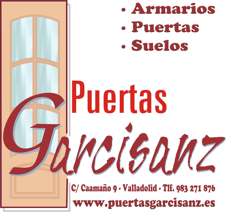 Puertas Garcisanz