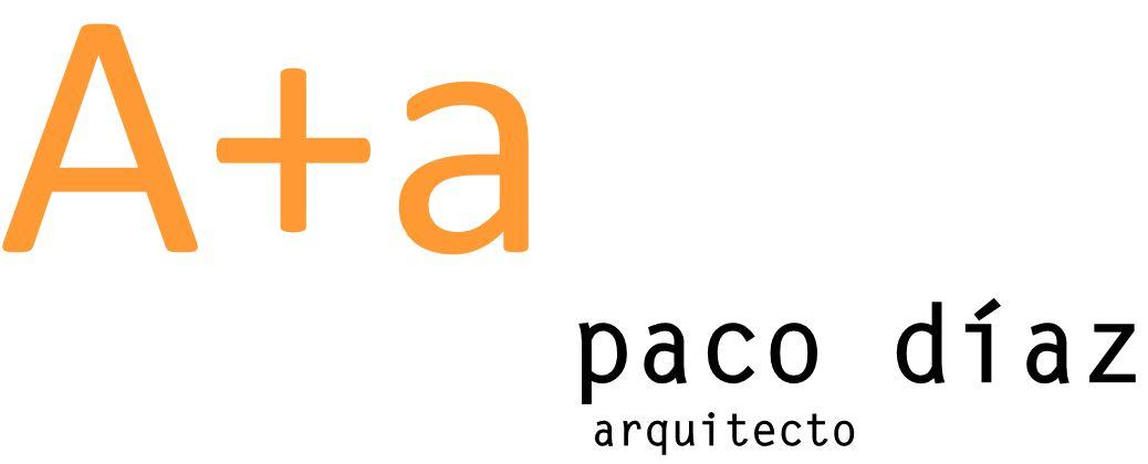 Paco Diaz Arquitecto