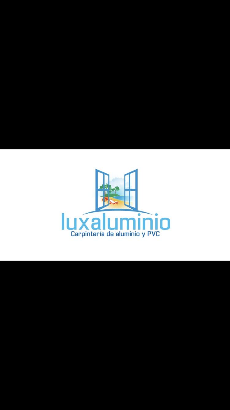 Luxaluminio