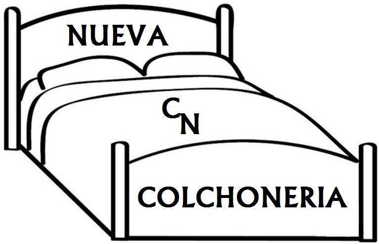 Colchoneria Nueva