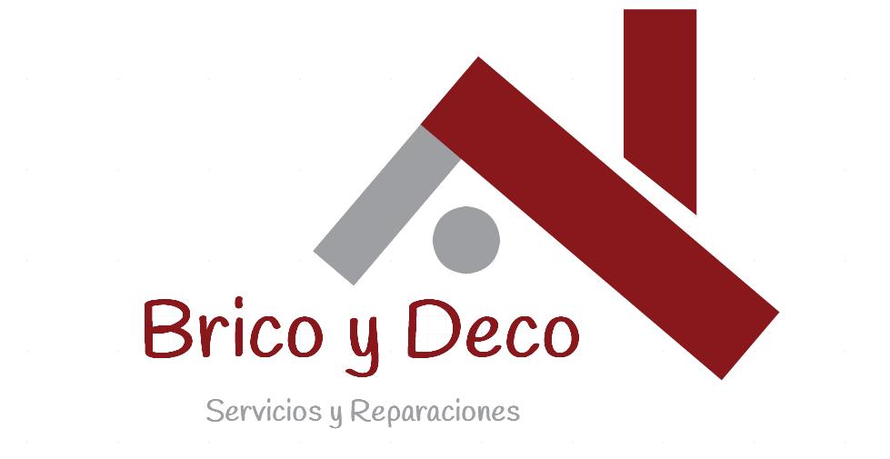 Brico Y Deco Servicios Y Reparaciones