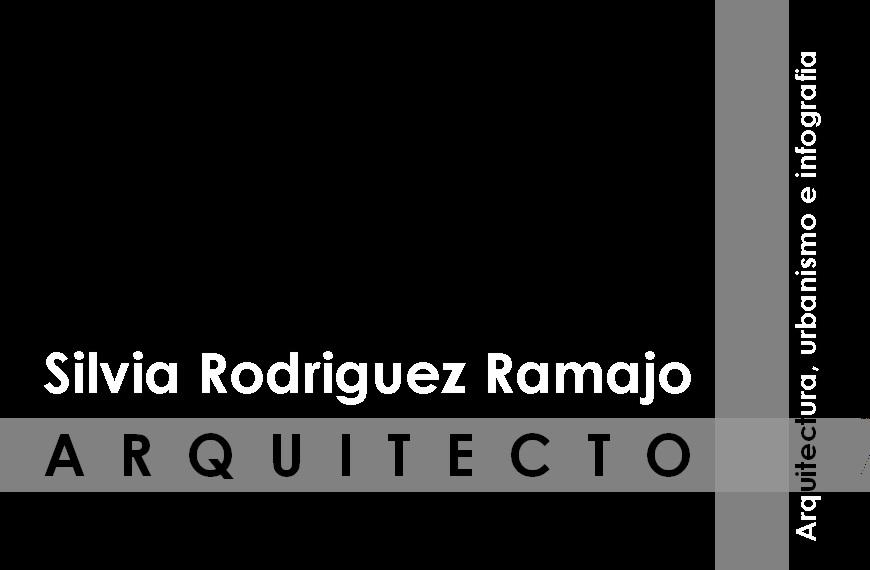 Silvia Rodríguez Arquitecto