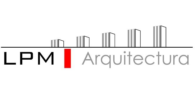 Lpm-Arquitectura