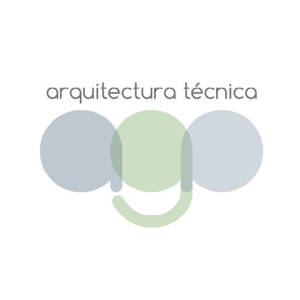 Agpat Arquitectura Técnica