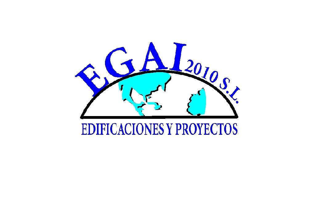 Egai2010,sl