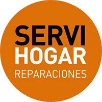 Servihogar Reparaciones
