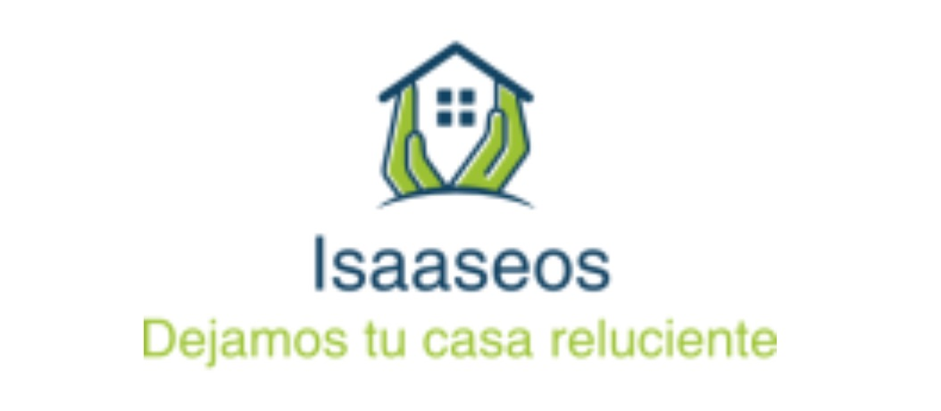 Isaaseos