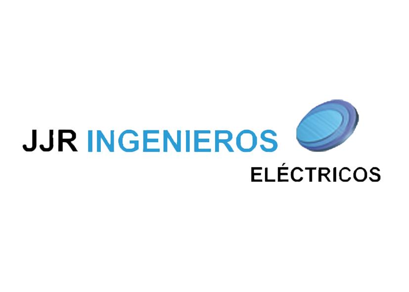 JJR Ingenieros Eléctricos