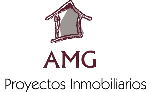 AMG PROYECTOS INMOBILIARIOS S.L.