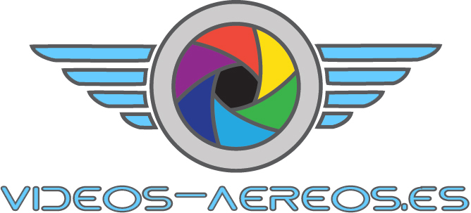 Videos-aereos.es