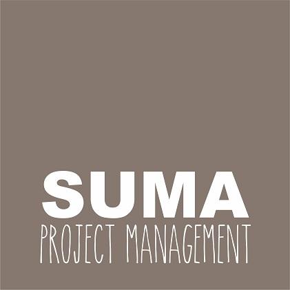 Suma Project Management