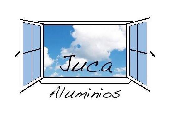 Juca Aluminios