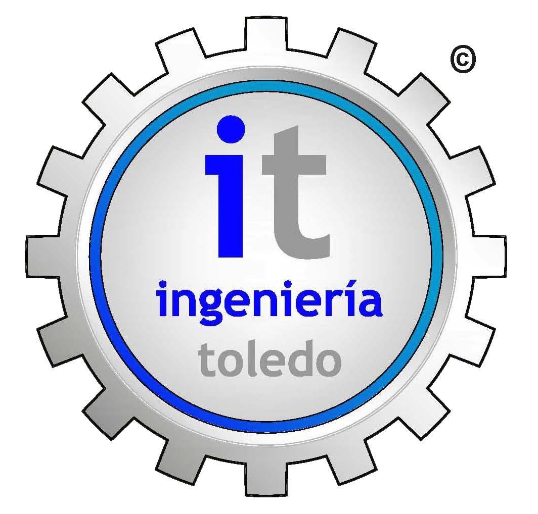 Ingeniería Toledo