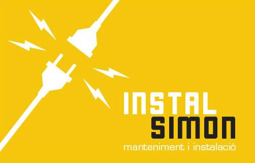 Simon Instal