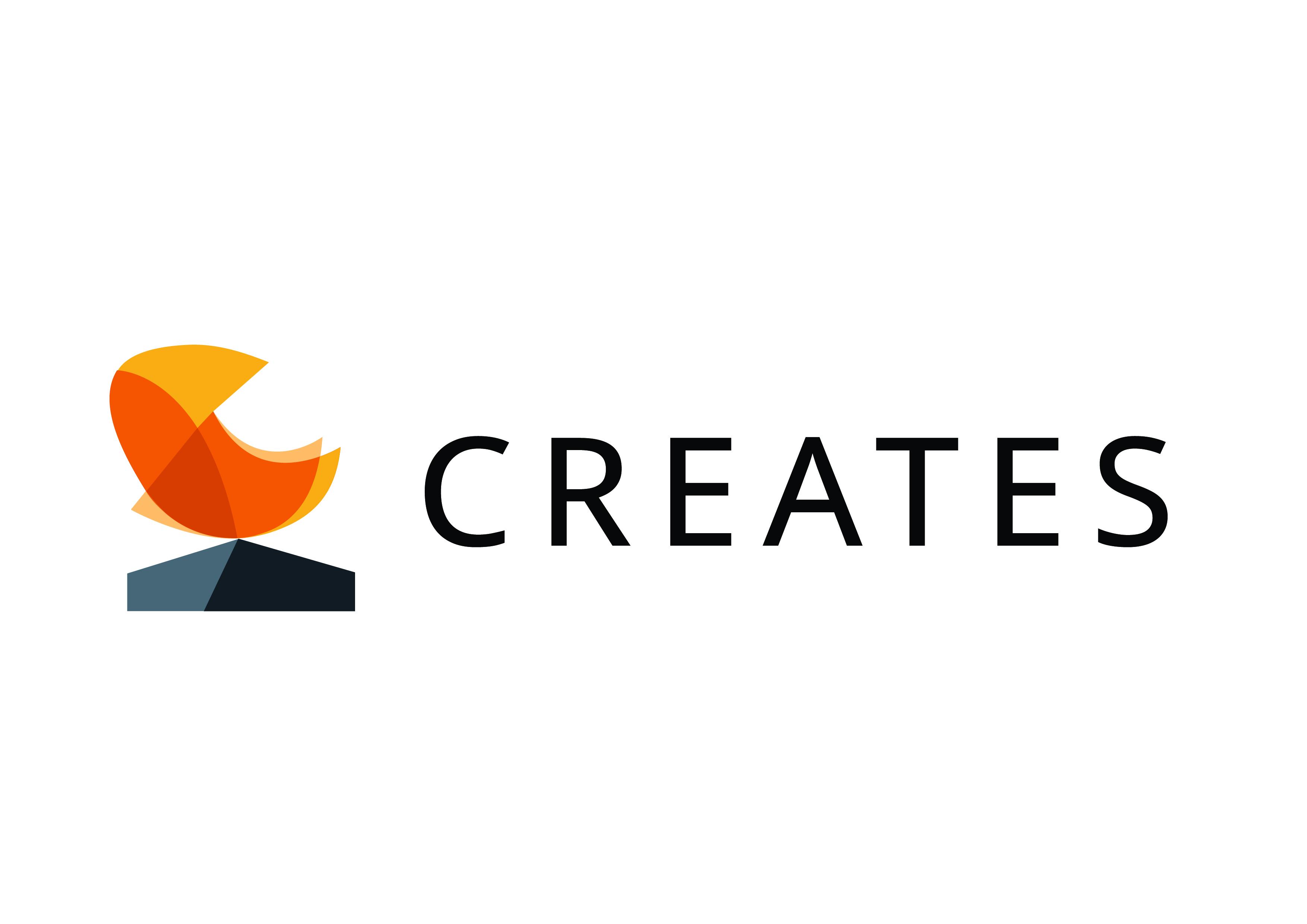Creates Creativos De Espacios
