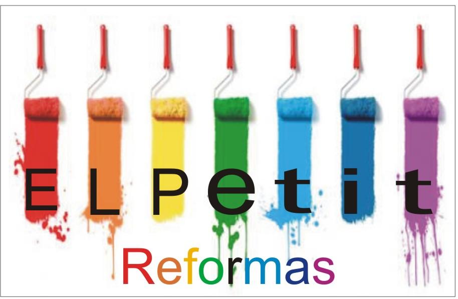 Reformas El Petit