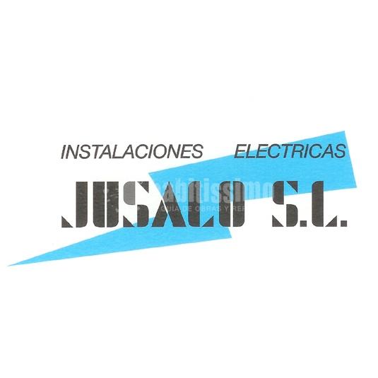 Instalaciones Electricas Jusalo, S.L.