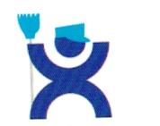 Nete-ya S.L