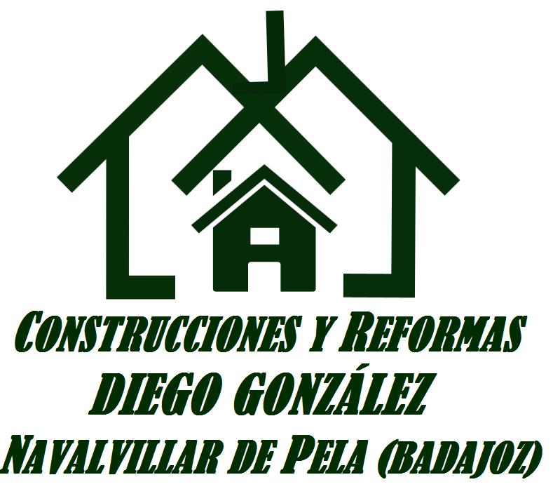 Construcciones Y Reformas Diego González