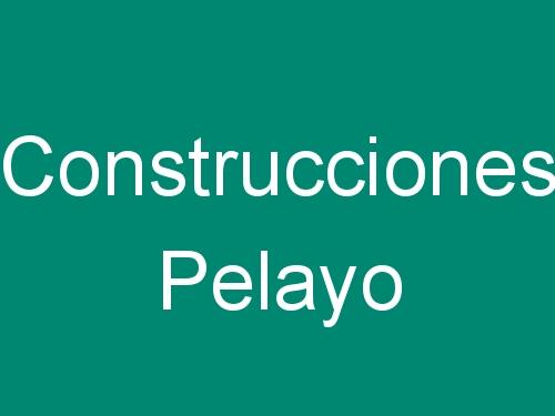 Construcciones Pelayo