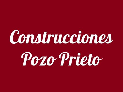 Construcciones Pozo Prieto