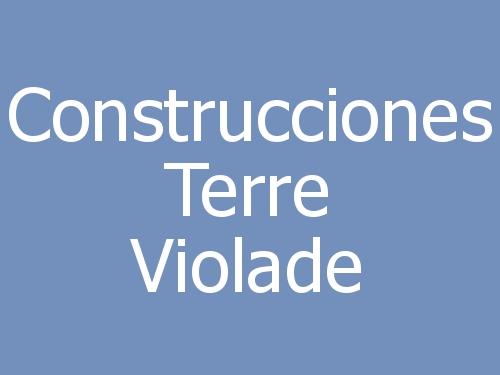 Construcciones Terre Violade