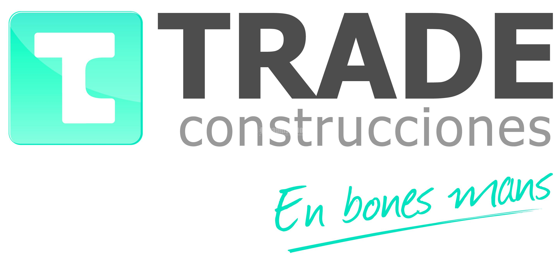 Construccciones Trade