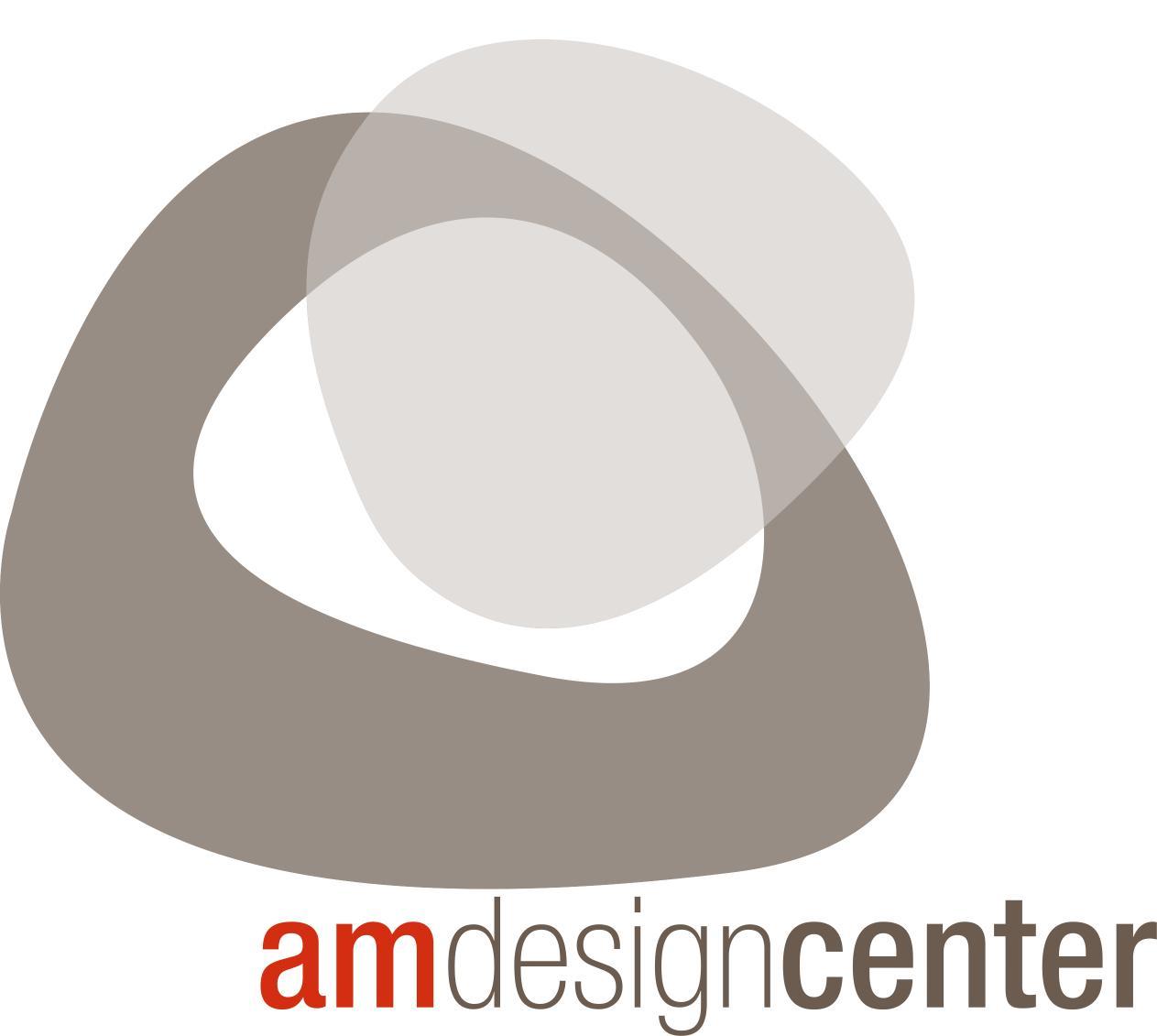 Am Design Center