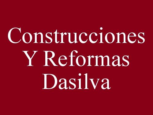 Construcciones Y Reformas Dasilva