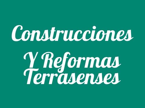 Construcciones Y Reformas Terrasenses
