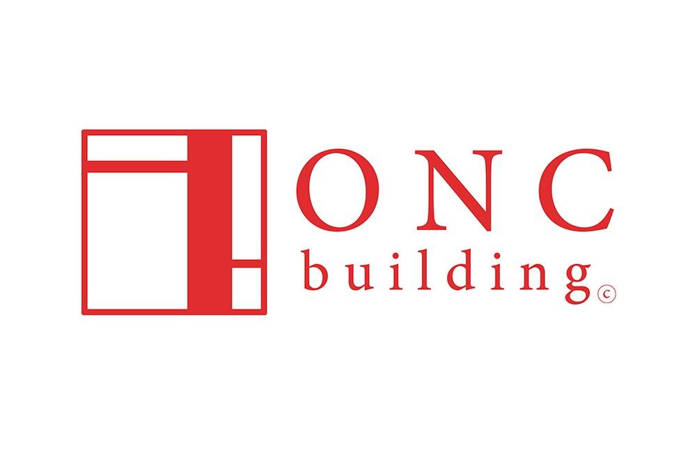 Onc Building