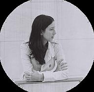 Laura Elisabeth Arquitectura
