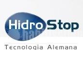 Hidrostop Impermeabilizaciones