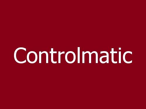 Controlmatic