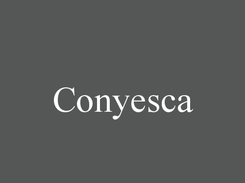 Conyesca