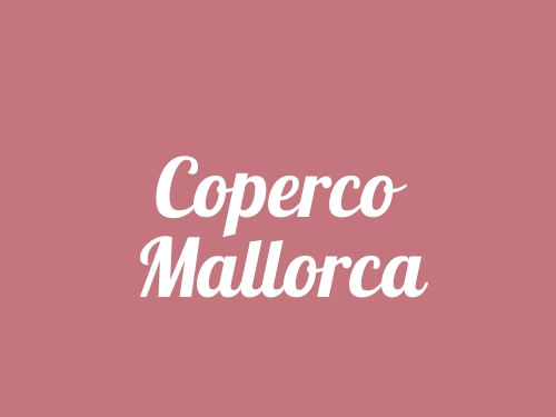 Coperco Mallorca