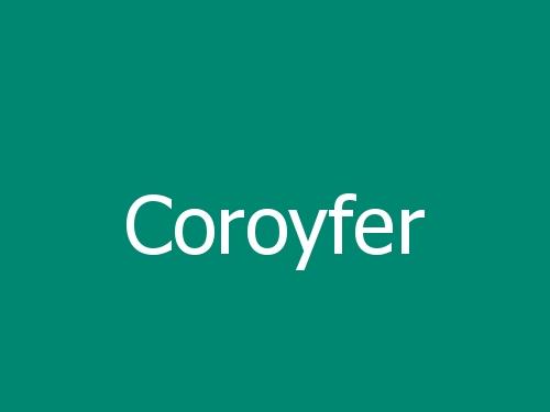 Coroyfer