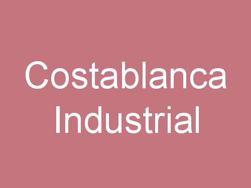 Costablanca Industrial
