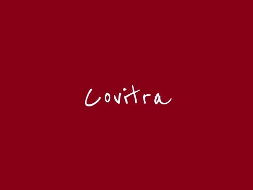 Covitra